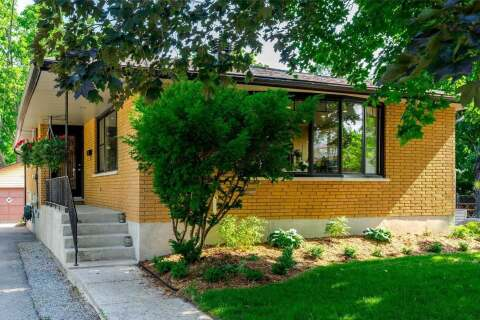 House for sale at 17 Melbourne St Kawartha Lakes Ontario - MLS: X4827054