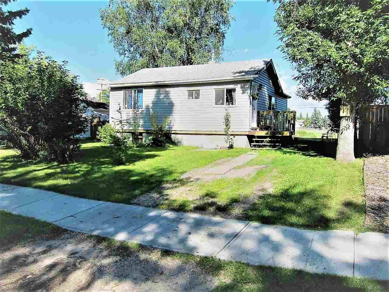 House for sale at 17 Michigan St Devon Alberta - MLS: E4166225