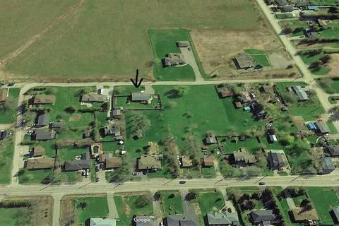 House for sale at 17 Milton Heights Cres Milton Ontario - MLS: W4444133