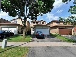 House for sale at 17 Muskoka St Brampton Ontario - MLS: W4540519