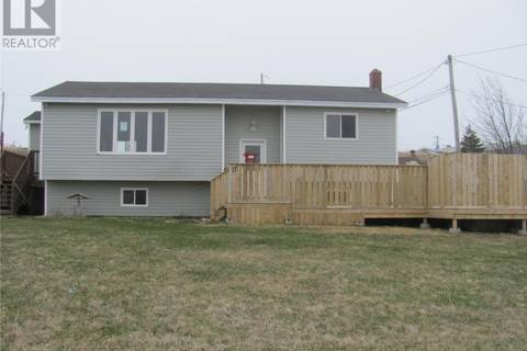 House for sale at 17 New Rd Pouch Cove Newfoundland - MLS: 1197328