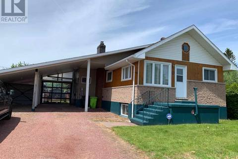 House for sale at 17 Nichol Ave Sault Ste. Marie Ontario - MLS: SM125986