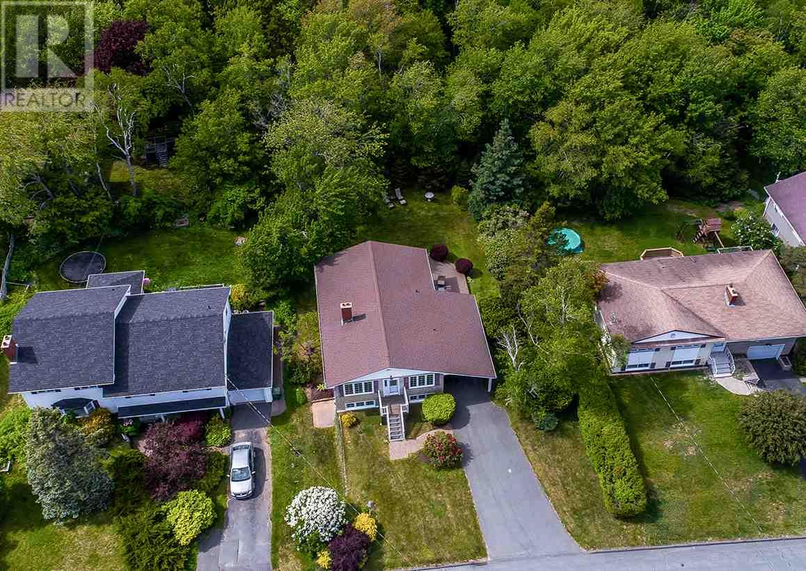 Removed: 17 Ohara Drive, Halifax, NS - Removed on 2018-06-27 07:12:30
