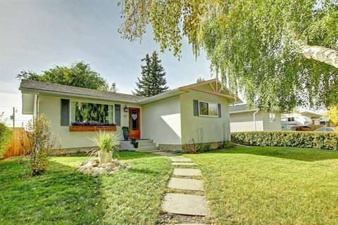House for sale at 17 Okotoks Dr Okotoks Alberta - MLS: C4210986