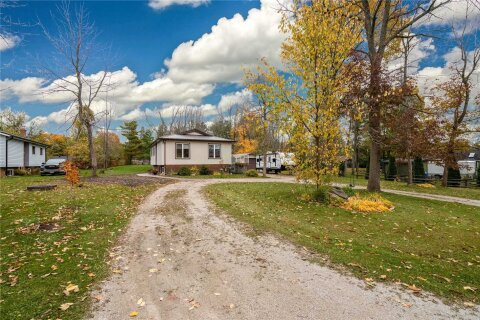 House for sale at 17 Oro Rd Oro-medonte Ontario - MLS: S4962610