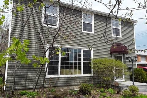House for sale at 17 Ottawa St Arnprior Ontario - MLS: 1145949