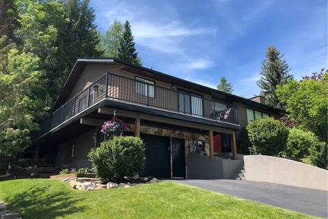 House for sale at 17 Parkland Dr Fernie British Columbia - MLS: 2434409