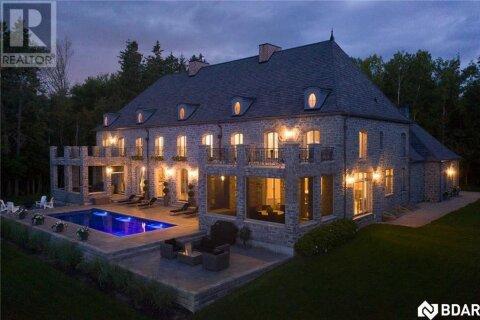 House for sale at 17 Pemberton Ln Oro-medonte Ontario - MLS: 30791529