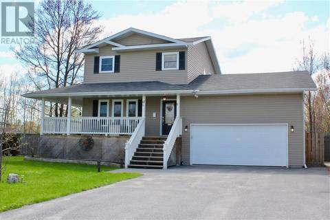 House for sale at 17 Perut Pl North Bay Ontario - MLS: 186918
