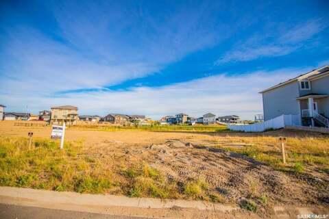 Residential property for sale at 17 Plains Blvd Pilot Butte Saskatchewan - MLS: SK797612