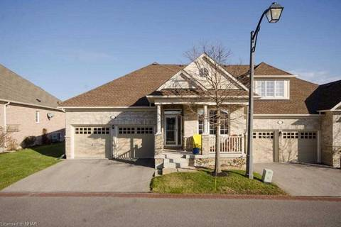 Townhouse for sale at 17 Potts Ln Port Hope Ontario - MLS: X4396542
