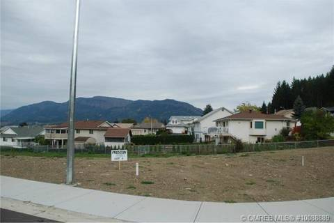 Residential property for sale at 17 Preston West Dr Enderby British Columbia - MLS: 10088889