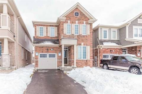House for sale at 17 Ringway Rd Brampton Ontario - MLS: W4694181