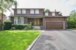 House for sale at 17 Sabrina Ct Richmond Hill Ontario - MLS: N4448209