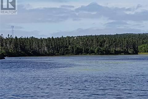 Home for sale at 17 Sallesnik Ln Torbay Newfoundland - MLS: 1190809