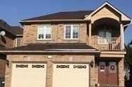 House for rent at 17 Sandyshores Dr Brampton Ontario - MLS: W4863201