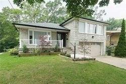 House for sale at 17 Saxony Cres Toronto Ontario - MLS: W4688952