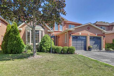 House for sale at 17 Sayor Dr Ajax Ontario - MLS: E4575397