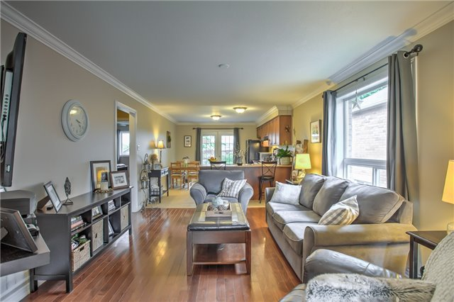 Sold: 17 Seline Crescent, Barrie, ON