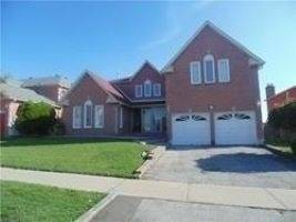 House for sale at 17 Simms Dr Ajax Ontario - MLS: E4531431