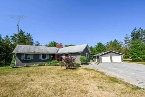 House for sale at 17 Slalom Dr Kawartha Lakes Ontario - MLS: X4821221