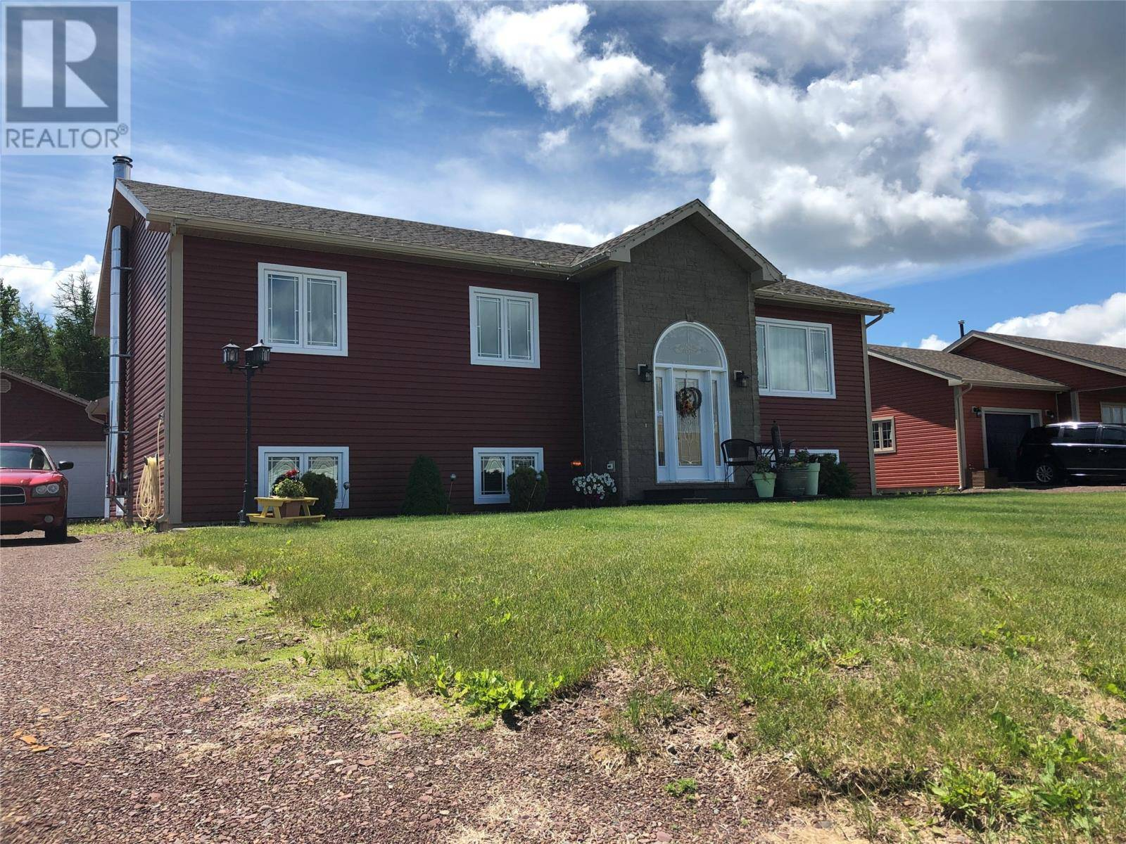 House for sale at 17 Smith Dr Botwood Newfoundland - MLS: 1191932