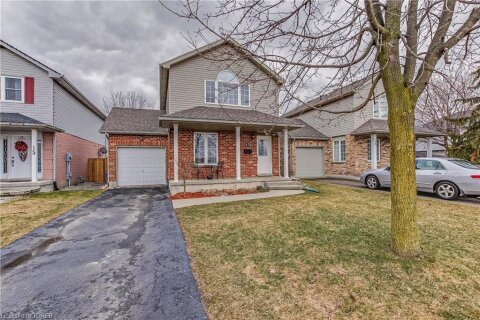 17 South Ridge Road, Tillsonburg | Image 1
