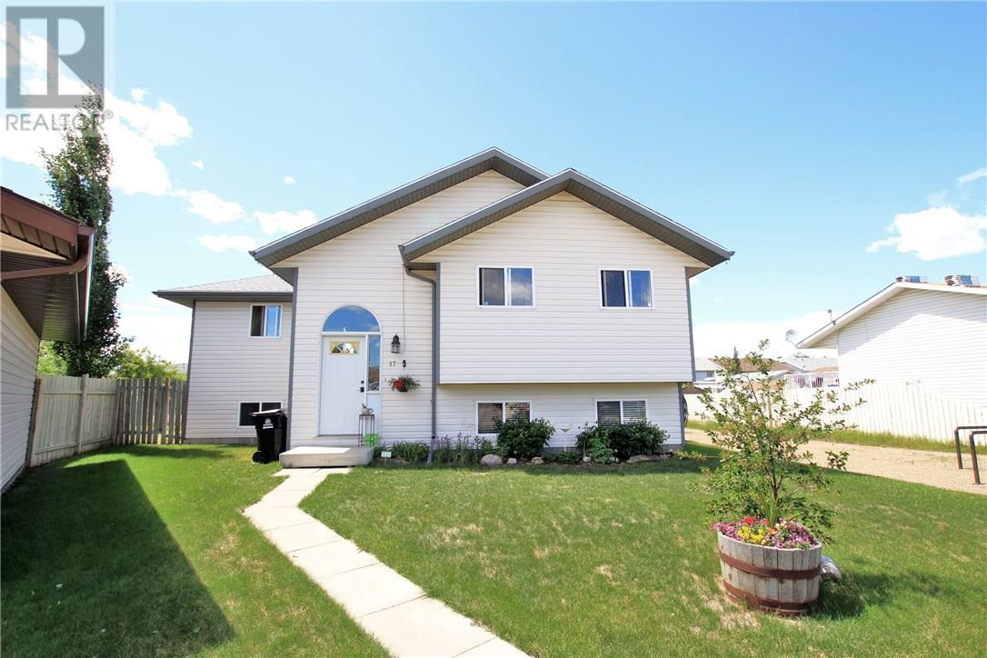 Removed: 17 Spring Close, Blackfalds, AB - Removed on 2018-07-19 07:15:04