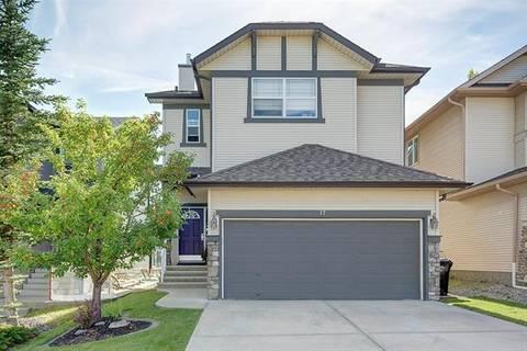 House for sale at 17 Springborough Point(e) Southwest Calgary Alberta - MLS: C4265451