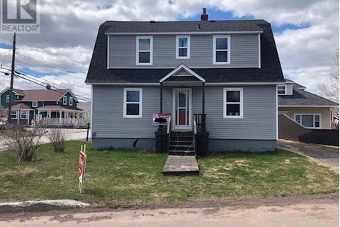House for sale at 17 Staff Rd Botwood Newfoundland - MLS: 1191993
