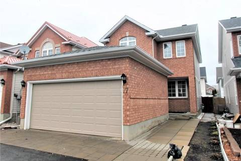 House for rent at 17 State St Ottawa Ontario - MLS: 1145593