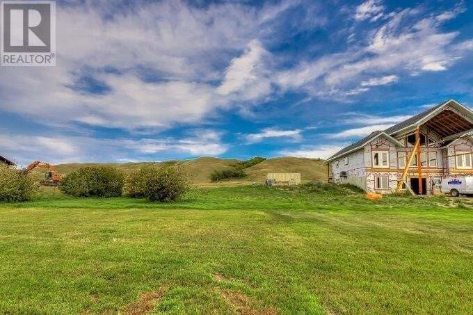 Residential property for sale at 17 Sunset Blvd Buffalo Pound Lake Saskatchewan - MLS: SK827291