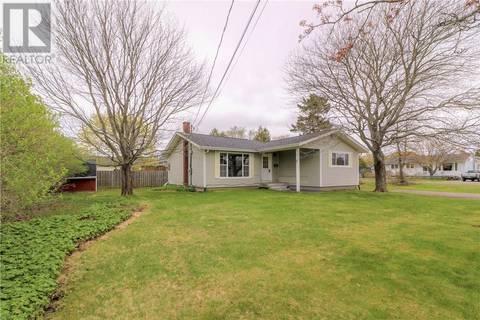 House for sale at 17 Swanton St Saint John New Brunswick - MLS: NB025502