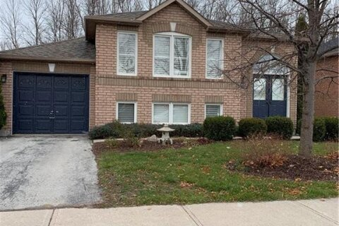 House for sale at 17 Telfer Rd Collingwood Ontario - MLS: 40046730