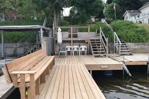 House for sale at 17 Thornton St Kawartha Lakes Ontario - MLS: X4423692