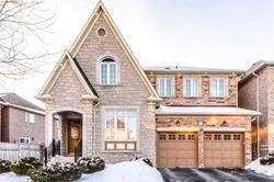 House for sale at 17 Trailhead Cres Brampton Ontario - MLS: W4456401