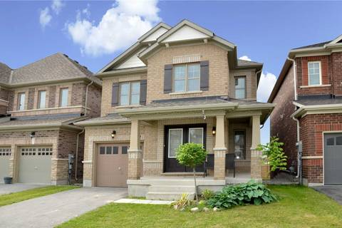 House for sale at 17 Treetops Blvd New Tecumseth Ontario - MLS: N4490411