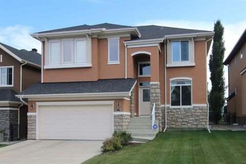 House for sale at 17 Tuscany Estates Te NW Calgary Alberta - MLS: A1018457