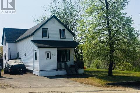 House for sale at 17 Union St Sudbury Ontario - MLS: 2072802