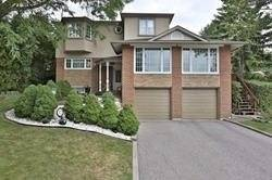 House for rent at 17 Valentine Dr Toronto Ontario - MLS: C4706762