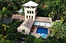 17 Villa Del Mar Avenue, Costa Rica   Image 1