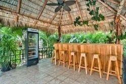 17 Villa Del Mar Avenue, Costa Rica   Image 2