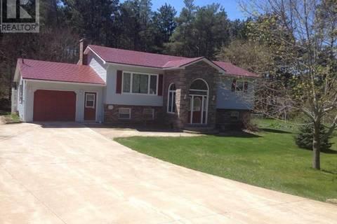 House for sale at 17 Warren St Cambridge Nova Scotia - MLS: 201902110