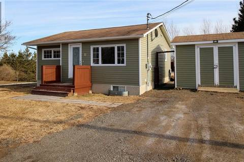 House for sale at 17 Well Rd Notre Dame New Brunswick - MLS: M122110