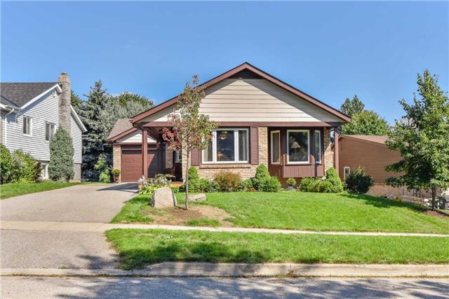 recently sold homes guelph on 291 mls sales page 11. Black Bedroom Furniture Sets. Home Design Ideas
