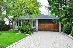House for sale at 17 Whitman St Toronto Ontario - MLS: C4451027