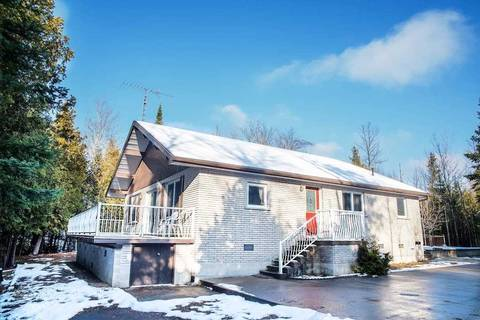 House for sale at 17 William Ct South Bruce Peninsula Ontario - MLS: X4700603