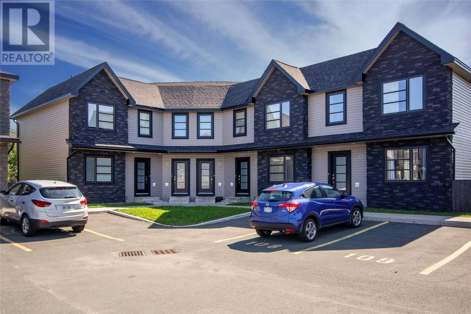17 Worrall Crescent, Mount Pearl   Image 1