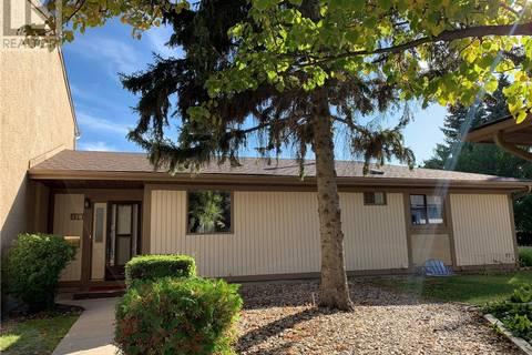 Townhouse for sale at 1128 Mckercher Dr Unit 170 Saskatoon Saskatchewan - MLS: SK786645