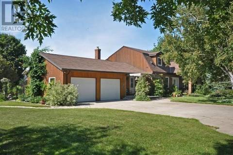 House for sale at 170 17 Concession West Tiny Ontario - MLS: 177680